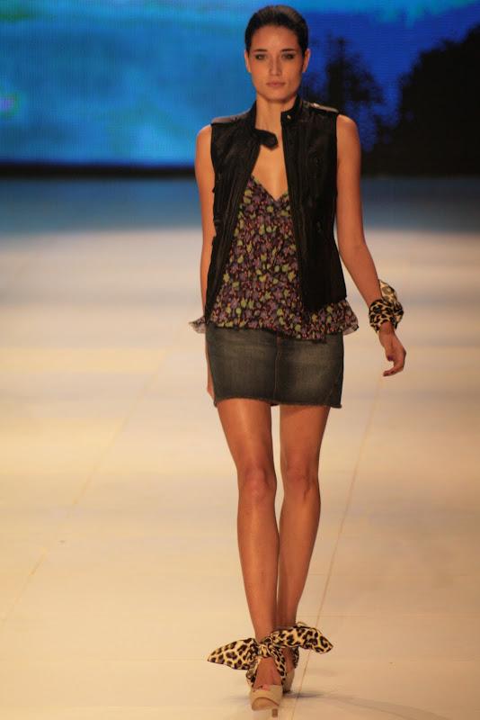 Eu Amo Chanel: SEGUNDO DIA DO MINAS TREND