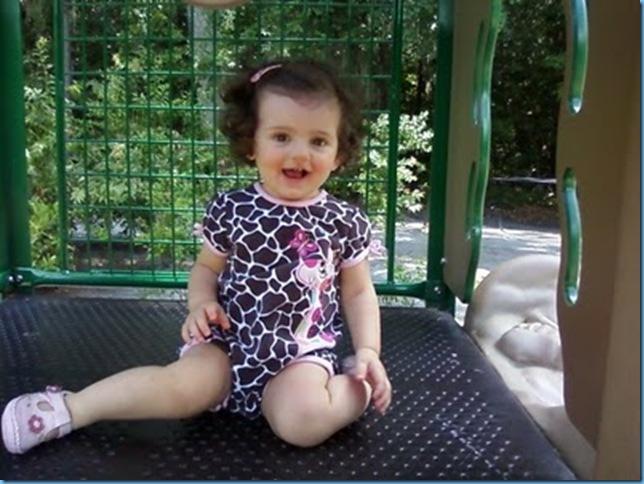 8.10 playground