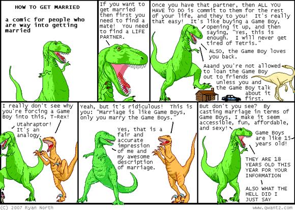 comic2-973