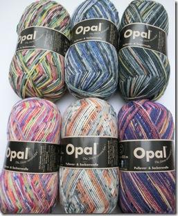 Opal Abo 3-2011