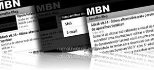 3330__450x400_mobile-brasil-news