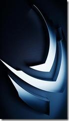 360x640-wallpaper-02