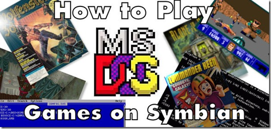 playing-ms-dos-games-on-symbian