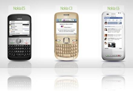 nokia-c3-c6-e5