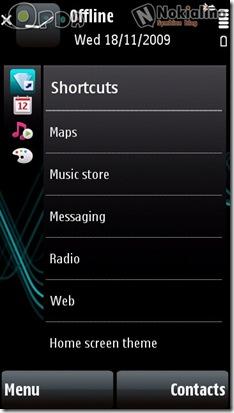 SuperScreenshot0002