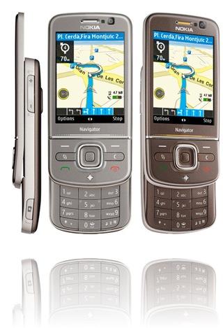 nokia-6710