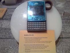 nokia-x5 2
