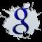 Adicione ao Google Reader