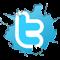 Siga-me no Twitter
