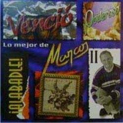 Discografia Marcos  Witt(DepositFiles)