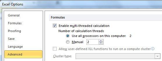 [Multithreaded_Calculations[7].jpg]