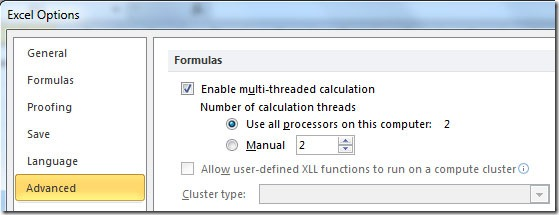 Multithreaded_Calculations