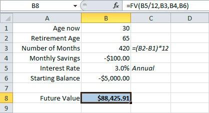 [FinancialFunctions5[3].jpg]