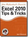 Excel2010_FavoriteTips