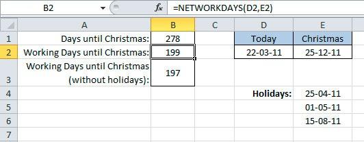 [Networkdays[3].jpg]