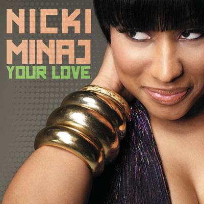 nicki minaj girlfriend lyrics. nicki minaj ft rihanna fly