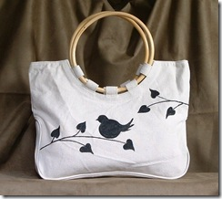 ArtisticAccessories_BirdBag