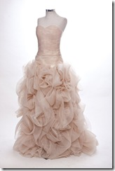 Toccata_RamblingRoseWeddingDress