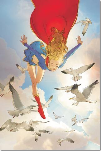 Supergirl_43
