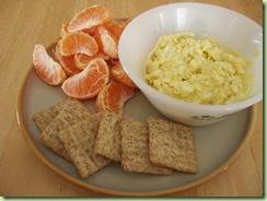 eggsalad