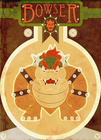 bowser___minimalist_poster_by_m_thirteen-d3a9lbh