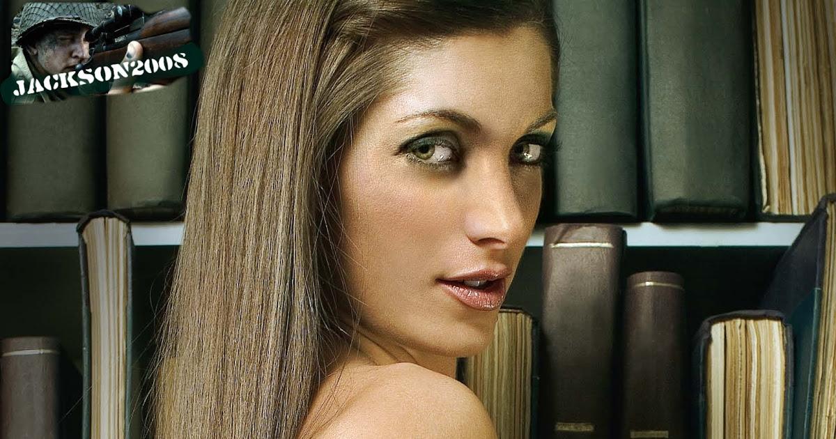 Victoria vannucci desnuda en playboy images 21