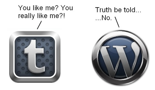 wordpress copies tumblr.jpg
