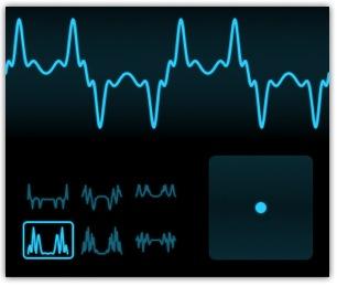 music making software.jpg