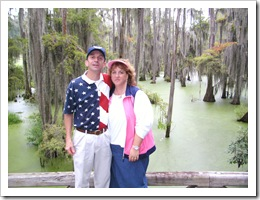 Vacation - August, 2009 037