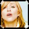 Avatar Madonna