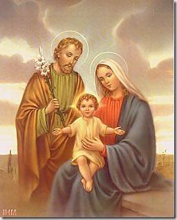 Sagrada Familia de Nazaret.bmp