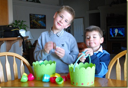 Easter 2010 075
