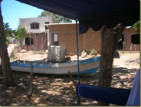 Mexico 2010 086