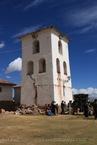 [08.059]_Chinchero_Igreja_Colonial