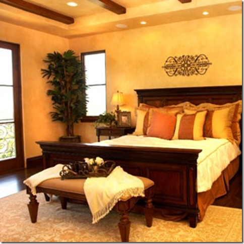Bedroom-Decor-Gallery-5-fb-62820650