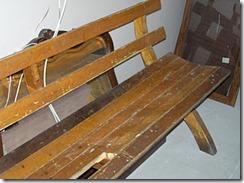 hershey_bench