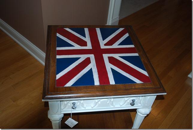 Union Jack 001