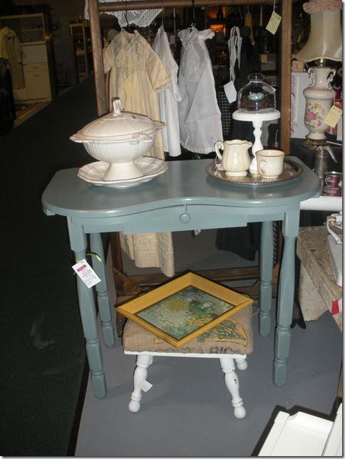 store sale 014