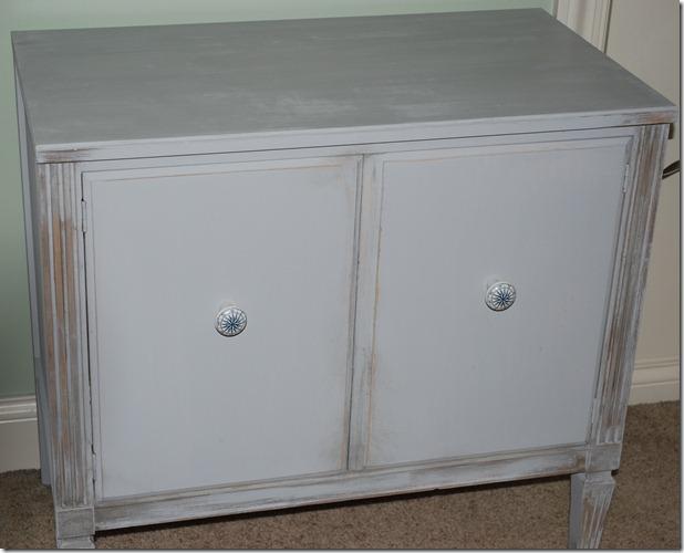 cabinet 015