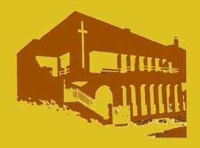 Charlas Cuaresmales en la Parroquia de San Juan Bosco