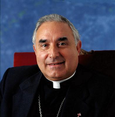 D. Santiago García Aracil