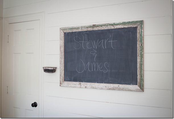 chalkboards3