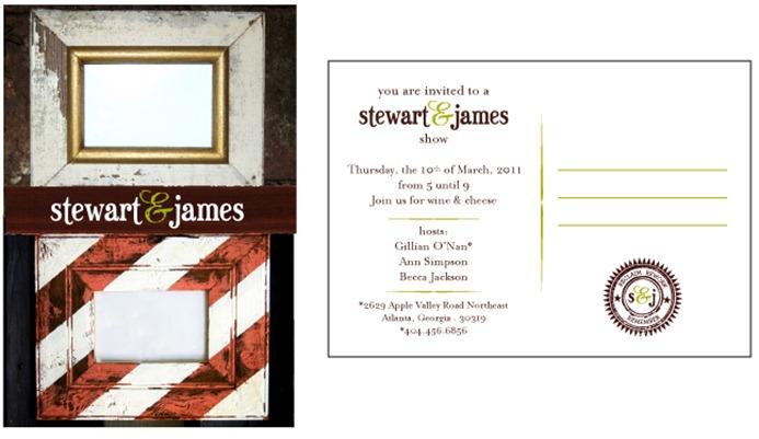 postcard-invite-3.5-x-5