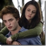 twilight-bella-and-edward-150x150