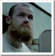 wayne-rooney-fail-beard