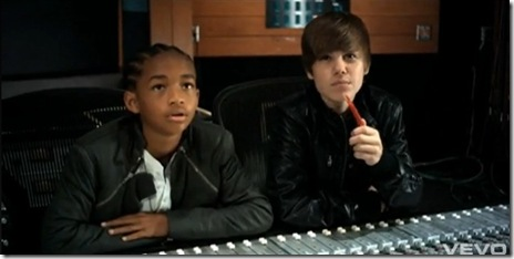 justin-bieber-jayden-smith-never-say-never1