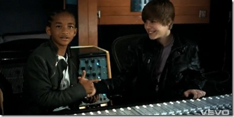 justin-bieber-jayden-smith-never-say-never-5