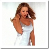 mariah-carey-babies