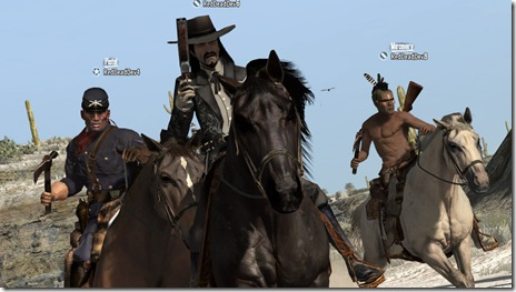 red-dead-redemption-multiplayer-4