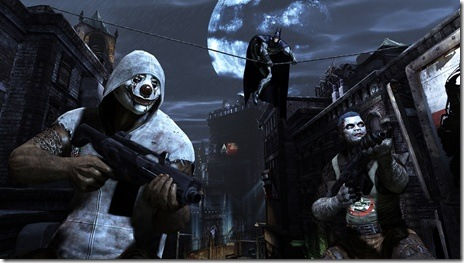 batman-arkham-city-5b
